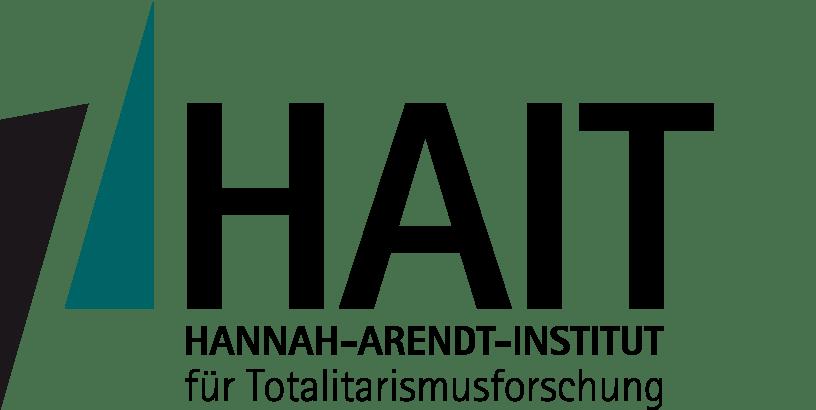 Hannah-Arendt-Institut