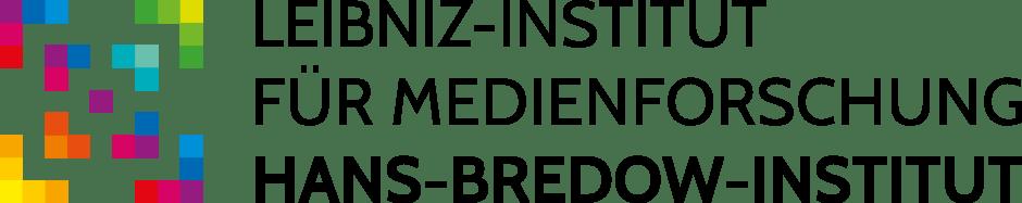 Hans-Bredow-Institut