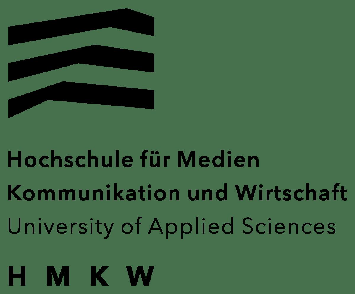 Hochschule für Medien Kommunikation und Wirtschaft