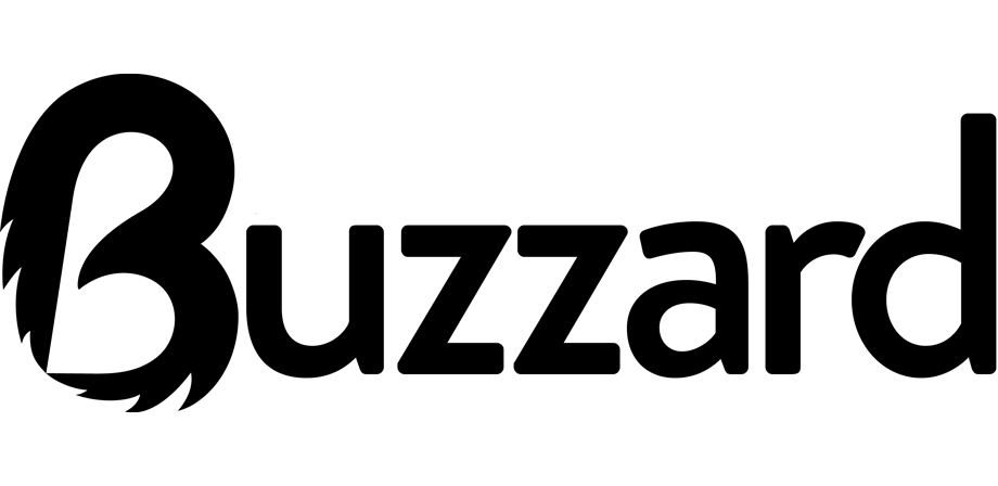The Buzzard