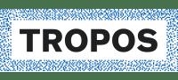 Leibniz Institute für Tropospheric Research