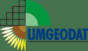 Umwelt und GeodatenManagement