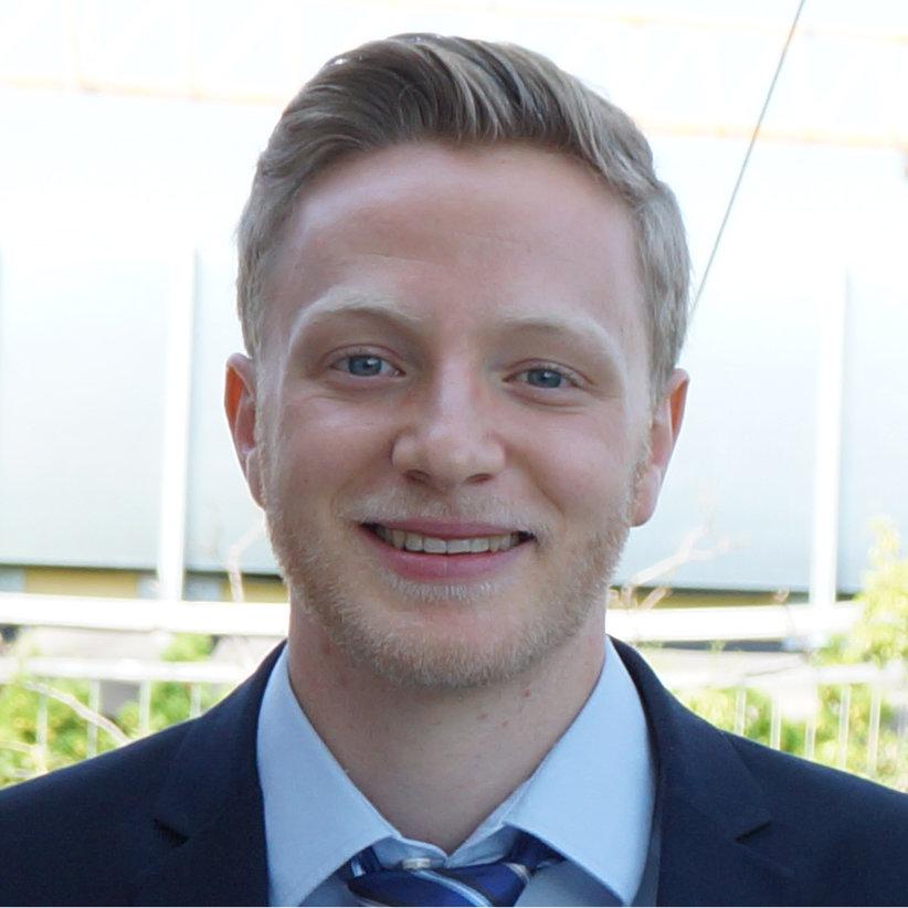 Daniel Heißenstein